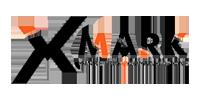 Xmark Agency