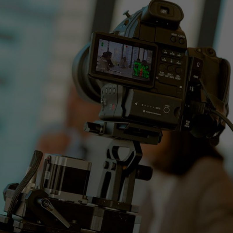 video commerciale