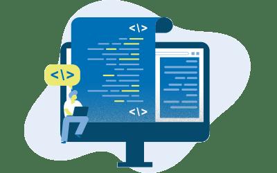 coding img cert