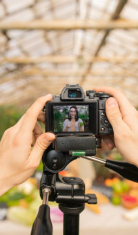 Video-e-Spot