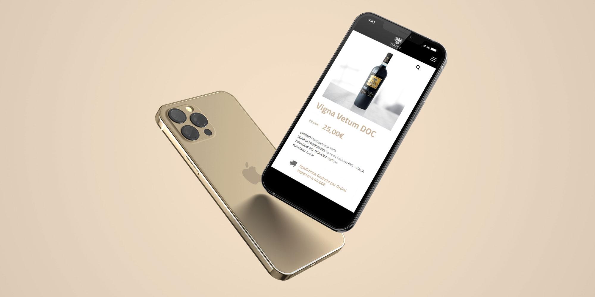 cantina mobile
